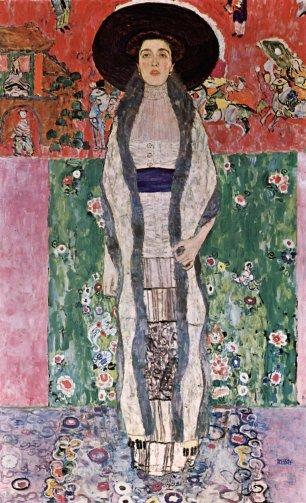 Gustav-Klimt-Adele-Bloch-Bauer-2_w306